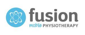 fusion-mobile-logo_cmyk