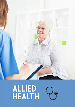 allied-health
